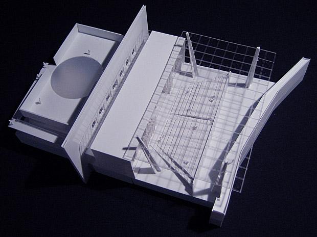 Studien planungen artdecoarchitect for Architekt stuttgart umbau