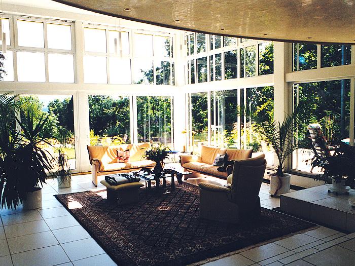 einfamilienhaus artdecoarchitect. Black Bedroom Furniture Sets. Home Design Ideas
