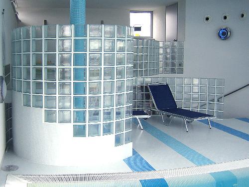 Fußboden Aus Glas ~ Fußboden design artdecoarchitect