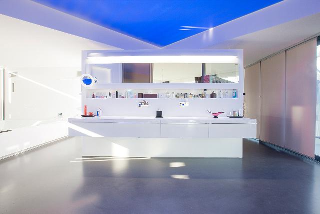 interior design artdecoarchitect. Black Bedroom Furniture Sets. Home Design Ideas