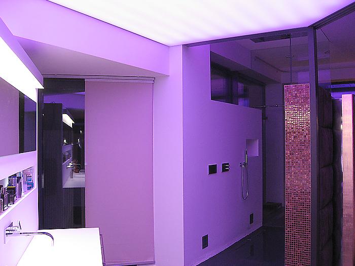 decken design artdecoarchitect. Black Bedroom Furniture Sets. Home Design Ideas