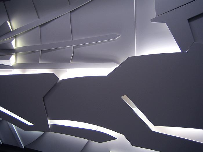 stunning licht und design ideas. Black Bedroom Furniture Sets. Home Design Ideas