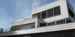 frank r lehmann architekt stuttgart der art deco architekt deutschlands lebart kunst. Black Bedroom Furniture Sets. Home Design Ideas