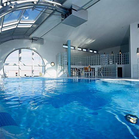 art deco schwimmbad artdecoarchitect. Black Bedroom Furniture Sets. Home Design Ideas